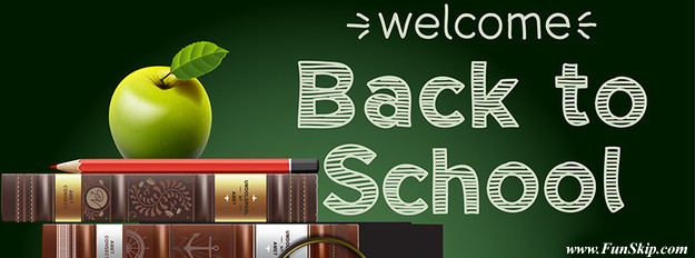 Back-to-school-fb-cover-profile-pic.jpg
