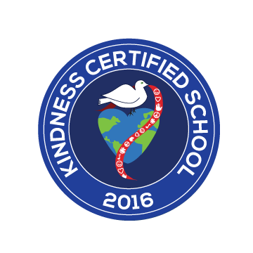 GKC_SD_seal_school16.png