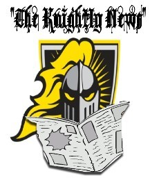 knightly news.jpg