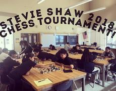 2018 Stevie Shaw Chess Tournament.jpg